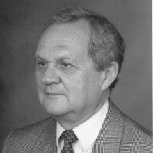 Havass Miklós