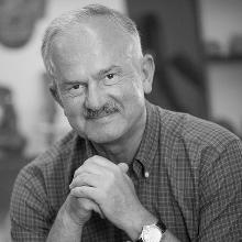 Dr. Zelnik István
