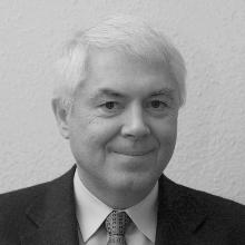 Dr. Fekete György
