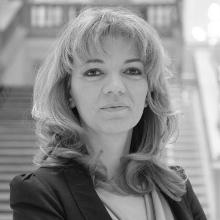 Yalcinkaya Veronika